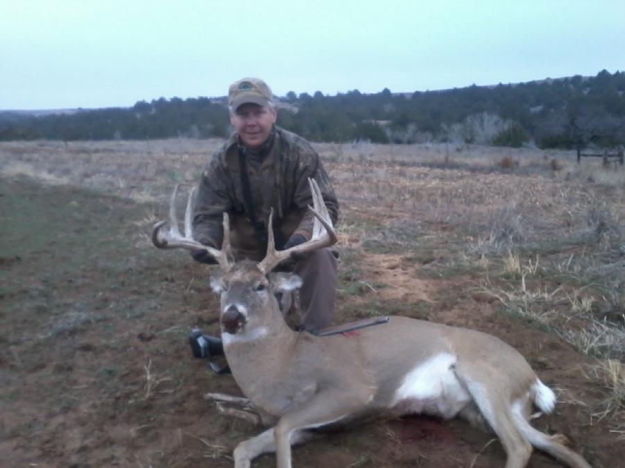 - taylors-171-inch-buck